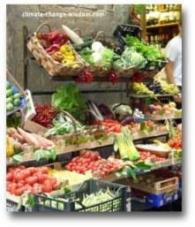 produce-01