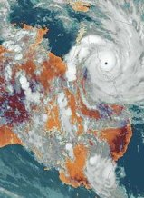 Cyclone_Yasi_Queensland