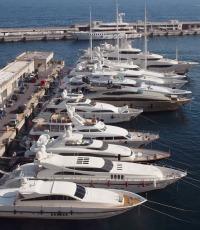 Yatchs_Monaco