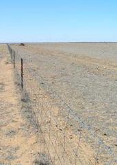 carbon farming farmland