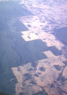 land-clearing-farming