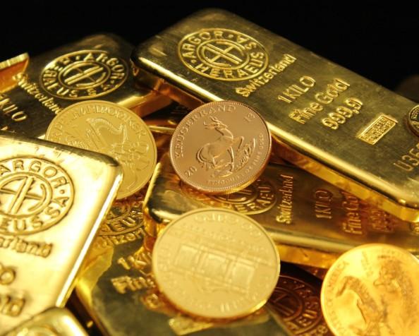 Will financial history repeat like badshellfish?